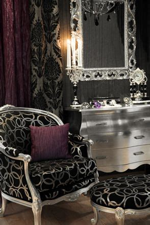 freaky  lotta cool perfect   living room grey home decor glam bedroom
