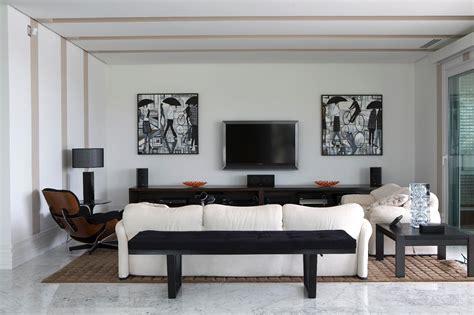 decoração de quarto casal rosa quarto de casal rosa quartz cinza e branco blog achados de