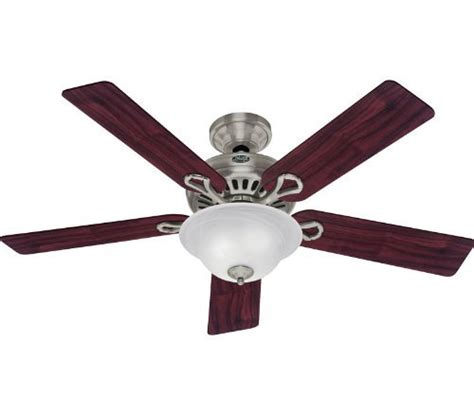 best priced ceiling fans ceiling fan for sale australia how to install