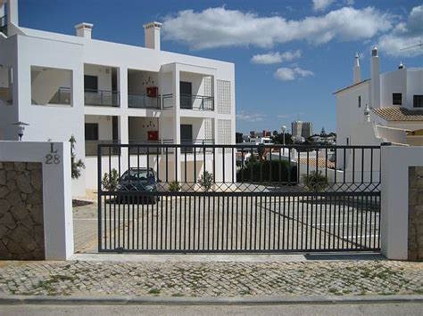 Appartments In Portugal by Apartment In Alvor Portugal With 1 Bedroom Shared Pool