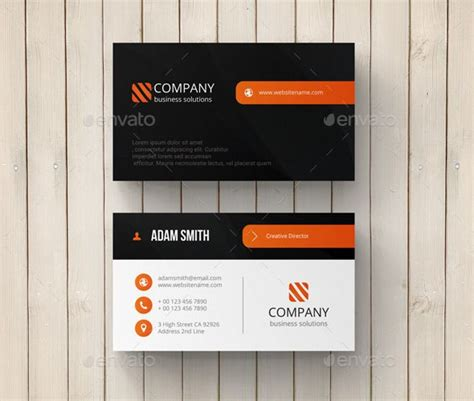 Https Www Moo Us Templates Business Cards 89 96 by Creative Business Card Template Design Http