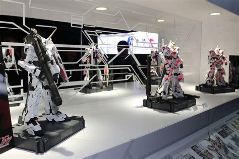 Pg Armor Unit For Unicorn Gundam Bandai grade rx 0 unicorn gundam updated collectiondx