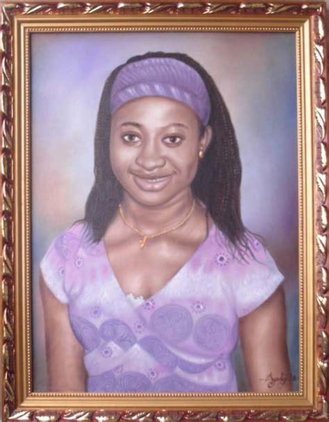nigeria best forum nigeria best artist business to business