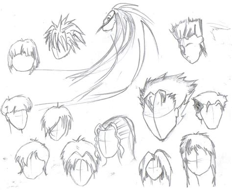 anime hairstyles wiki anime style short hairstyles newhairstylesformen2014 com