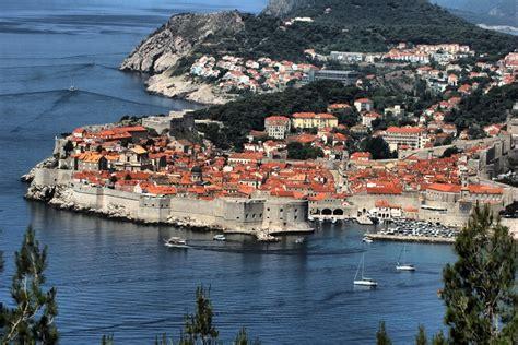 top 10 most beautiful mediterranean cities tourist maker