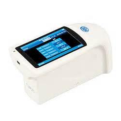 Glossy Meter gloss meter gloss tester pce instruments
