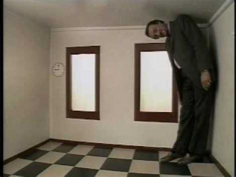 ames room ames room philip zimbardo