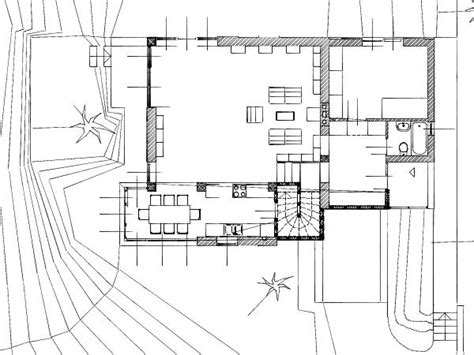 sketch rendering from floor plan help center archicad
