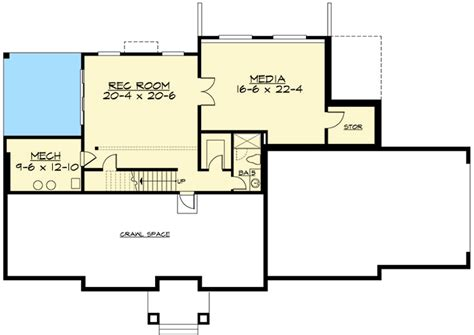 two master suites 15844ge architectural two master suites 23587jd architectural designs