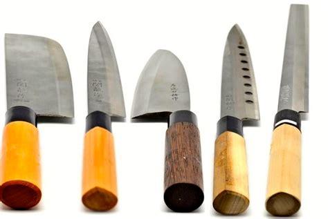 cuchillos cocina japoneses un b 225 sico cuchillos japoneses oriental market