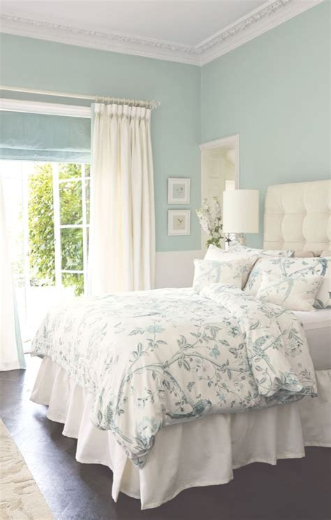 hogar primavera verano  laura ashley dream bedrooms