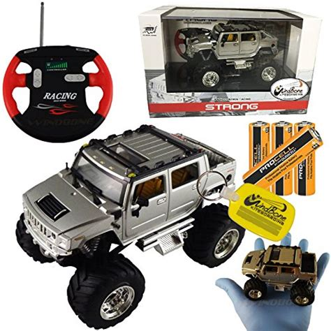 Promo Rc Car Mini Hummer Strong 1 43 Jakarta Hobby compare price to mini rc hummer tragerlaw biz