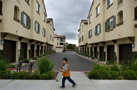 california housing making california housing affordable again will require new laws more avenues to build
