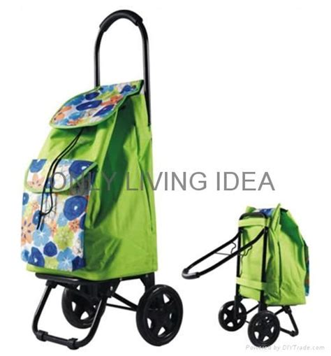 Gratis Ongkir Supermarket Trolley Organizer Bag Shopping Bag foldable shopping trolley bag ac wb511 china manufacturer other bags cases bags