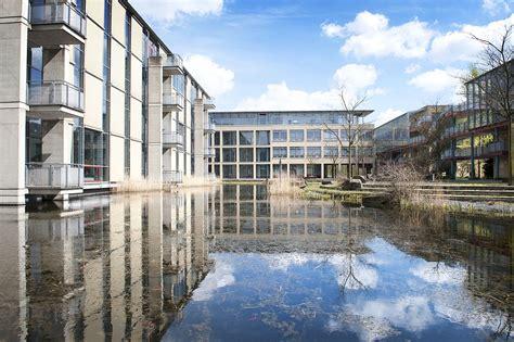 europäisches bildungszentrum der wohnungs und immobilienwirtschaft europ 228 isches bildungszentrum der wohnungs und