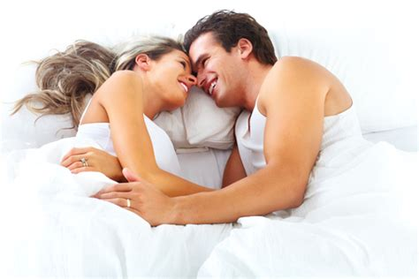 how long do most guys last in bed how long do men last in bed how long should a guy last in