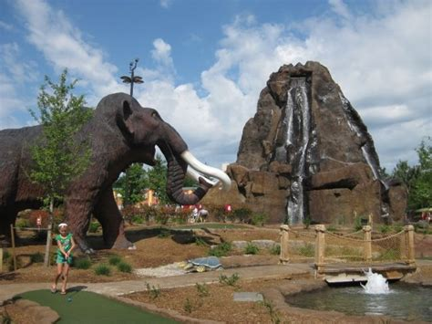 miniature golf courses in door county wi 30 best miniature golf images on miniature