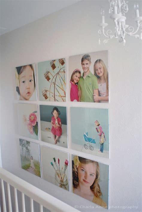 interior design photo wall display photography wall displays wednesday interior design