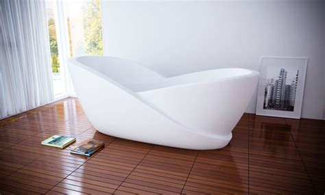 infinity bathtub nice decors 187 blog archive 187 the infinity bath bathtub by