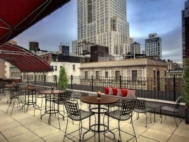 top 10 rooftop bars new york top 10 unpretentious rooftop bars in new york city new york city dnainfo com new york