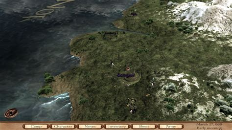 boats viking conquest mount blade warband viking conquest review attack of