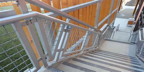 Design Drawing galvanized la general steel