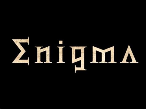 enigma film music youtube enigma caveman 1979 youtube