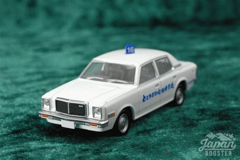 tomica limited vintage neo lv n34a 1 64 mazda luce