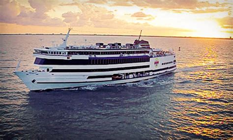 casino cruise deals casino cruise victory casino cruise groupon