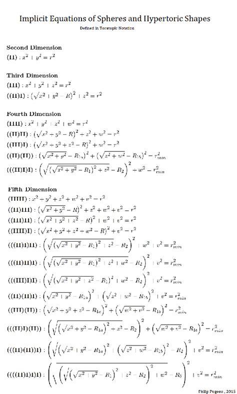 Sle Quantitative Language R Sum sequences mathematics quora