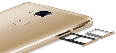 Huawei Gr5 Abu Abu huawei honor 5x dual sim 16gb 2gb ram 4g lte gold