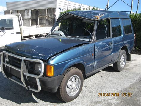 land rover discovery 1992 range rover discovery 1992 cadillac