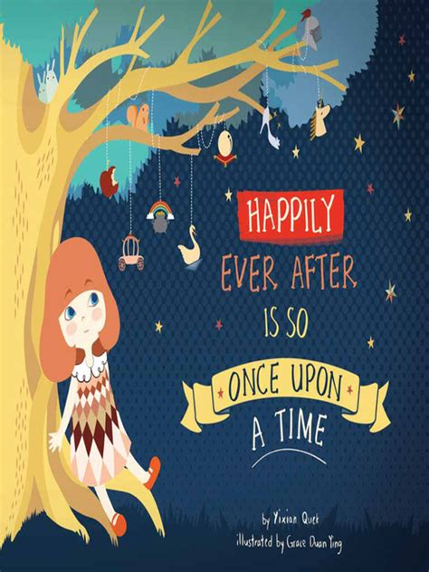 the science of happily ever after what really matters in the quest for enduring love ebook ereads happily ever after is so once upon a time