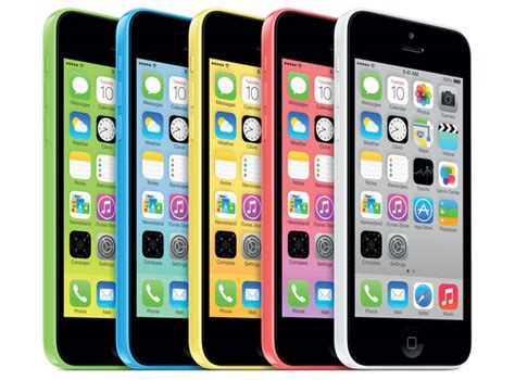 iphone 5c price iphone 5s 5c prices revealed techcentral