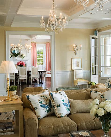 interior decorators in nyc interior design services york living room designs nyc