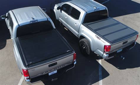 toyota tacoma truck bed cover toyota tacoma tonneau covers truck access plus