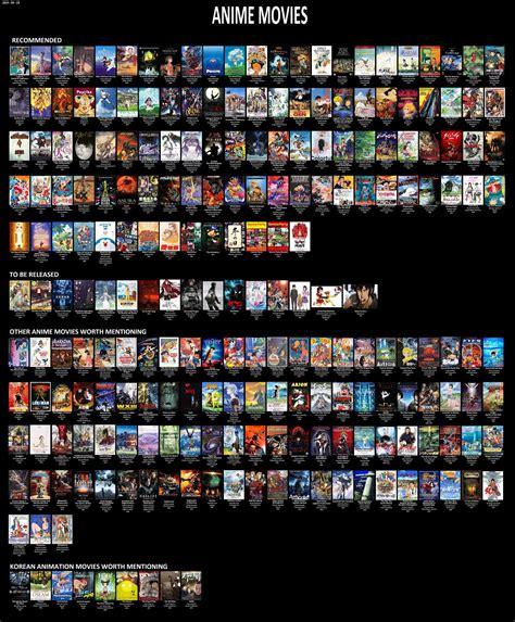 anime horror genre list image recommended anime jpg a wiki fandom