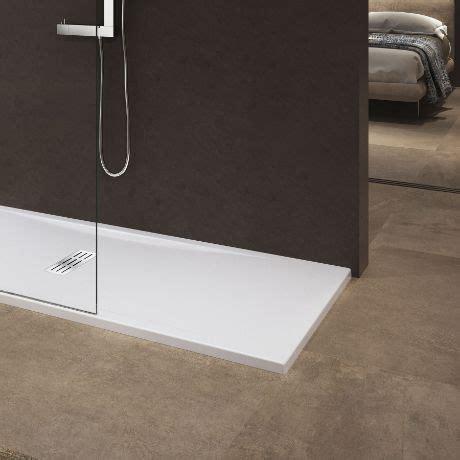 piatto doccia novellini scarichi doccia ed accessori tecnici epm edilpiemme