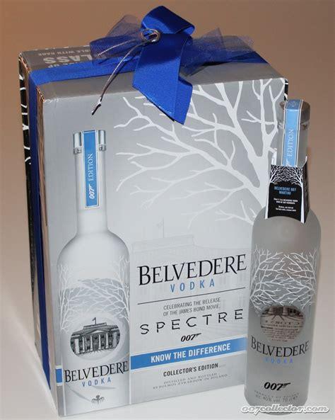 Ihop E Gift Card - belvedere vodka gift set uk gift ftempo