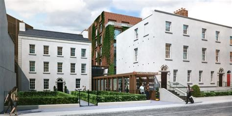 meetings  enquiry form clayton hotel charlemont