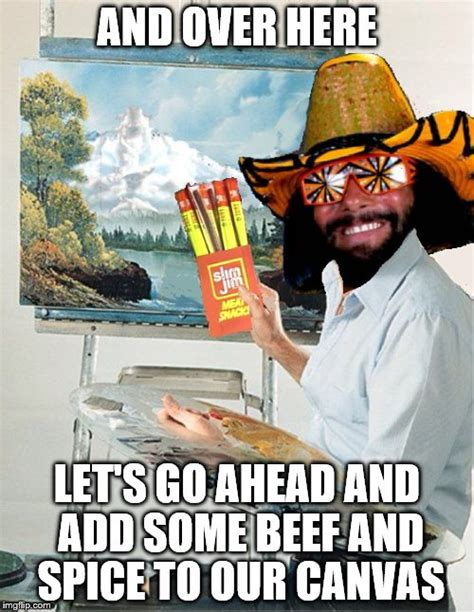 Randy Savage Memes - randy savage imgflip
