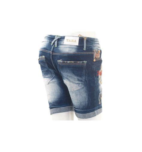 Celana Pendek 3 4 Dbb5 for celana pendek cewek 3 4 tara