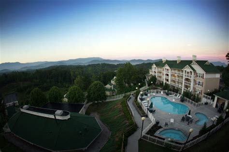Home Plans Florida Sunrise Ridge Resort Pigeon Forge Tennessee Amber