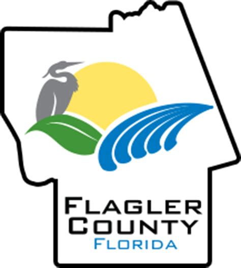 Flagler County Clerk Of Court Search Welcome To Flagler County Florida
