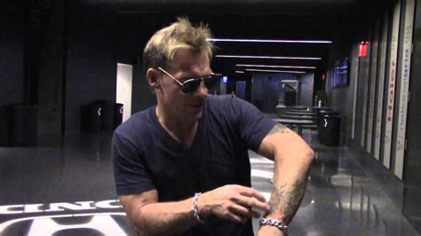 chris jericho tattoos chris jericho honors metallica beatles helloween iron
