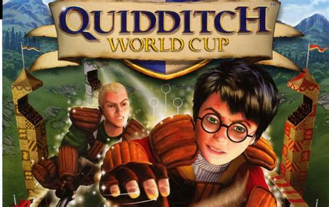 download free full version harry potter games for pc harry potter quidditch world cup pc game free full version