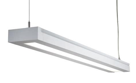 Litecontrol Lighting by Litecontrol Lighting Dbxkurdistan