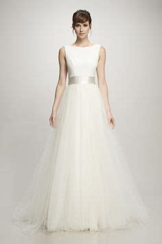 Nowella Exclusive Gown 1000 images about theia couture on bridal