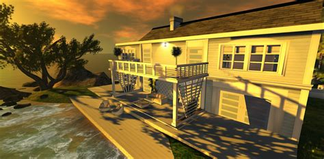 virtual home design home design stunning virtual house design for you