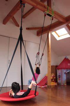 svava swing ikea r svava swing ayunan kain max load 70kg house